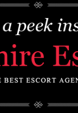Cheshire Escorts