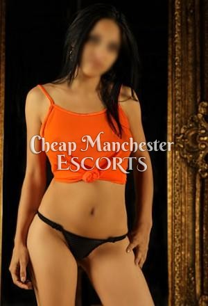 ex gf cheap independent escorts in manchester