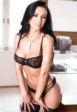 edinburgh escorts