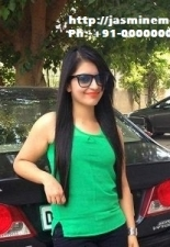 Jasmine Amritsar Independent Escorts