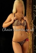 City Incalls escort agency