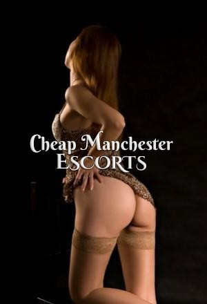 putita cheap independent escorts in manchester