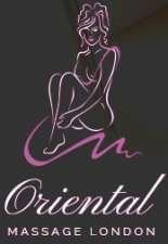 Oriental Massage London