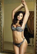 Manchester Choice Escorts